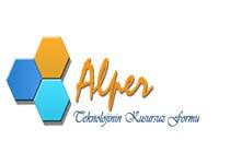 a_0013_AlperLogo