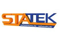 a_0002_statek_logo