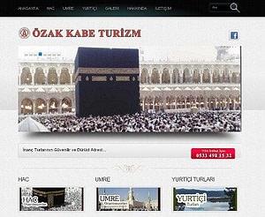 ozakkabetur.com-ref